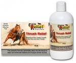 Thrush Relief (liquid gel) 16 oz