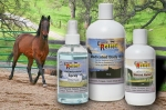 Equine Kit 1 - Skin Care Group - Save 13%